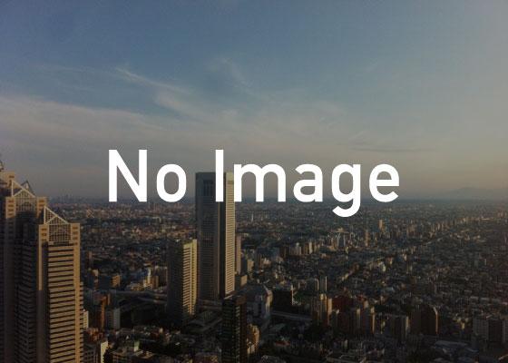入会金★半額★です! -東京新宿の陶芸教室 プロップスアートスクールで陶芸体験-の画像