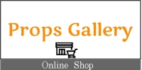 banner-online_1