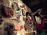 過去のマイカップ -東京新宿の陶芸教室 プロップスアートスクールで陶芸体験-の画像