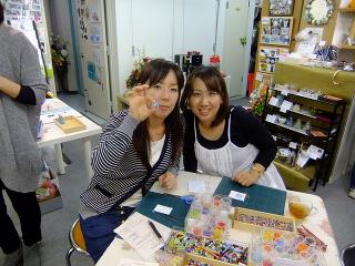 作品展 -東京新宿の陶芸教室 プロップスアートスクールで陶芸体験-の画像