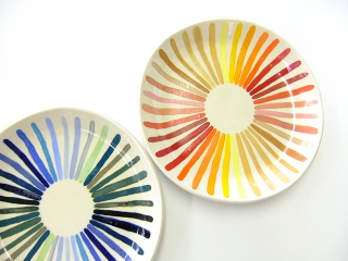陶芸 -東京新宿の陶芸教室 プロップスアートスクールで陶芸体験-の画像