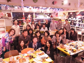 WORKS2012☆大盛況で終了しました! -東京新宿の陶芸教室 プロップスアートスクールで陶芸体験-の画像
