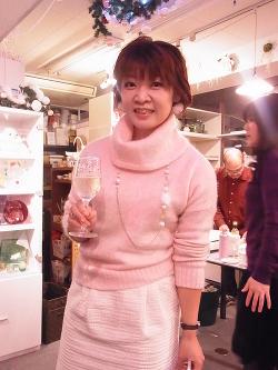 マイグラスで乾杯 -東京新宿の陶芸教室 プロップスアートスクールで陶芸体験-の画像