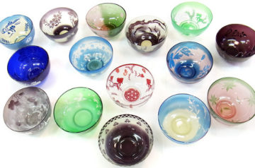 団体レッスンを行いました。 -東京新宿の陶芸教室 プロップスアートスクールで陶芸体験-の画像